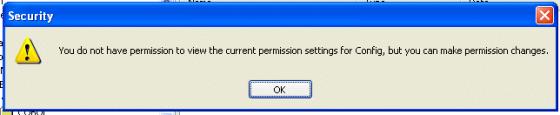 funny humor error message